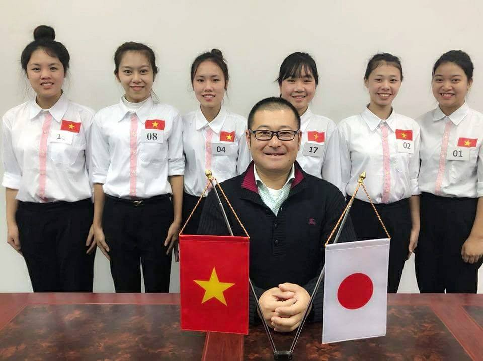 3 Công ty xuất khẩu lao động Nhật được nhiều người lao động lựa chọn