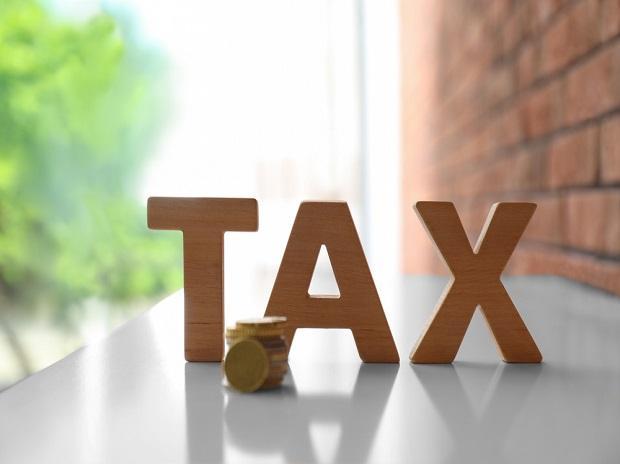 Đối tượng nào cần chịu thuế thu nhập cá nhân?