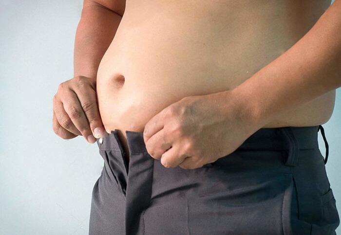 Tổng quan về hút mỡ bụng nam giới – tạp chí dành cho phái mạnh